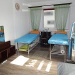 Salon Floresti - Remodelare corporala