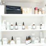 tratament cosmetica