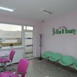Salon Floresti